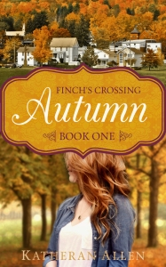 autumn_new_cover