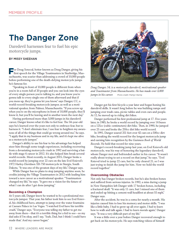 the_danger_zone_page_1