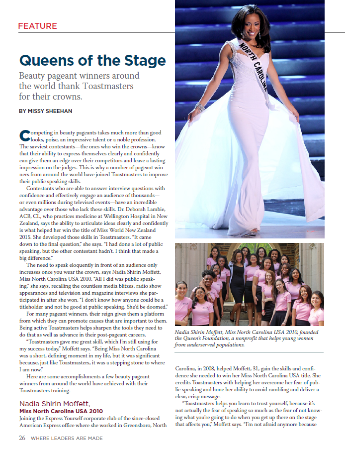 TM_beauty_queens_article_2